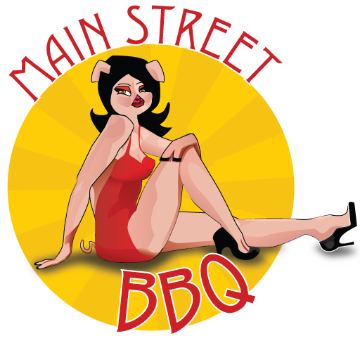 Main Street BBQ